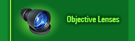 Objective Lenses